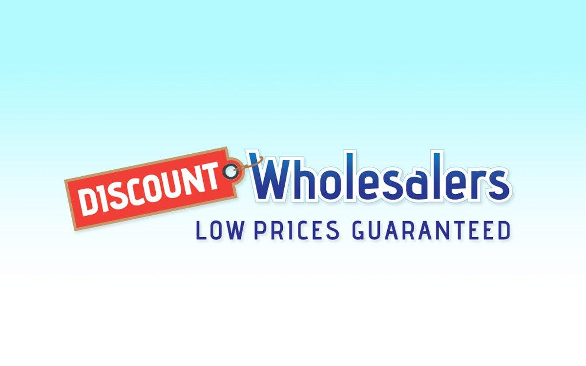 Discount Wholesalers